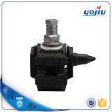 Ipc de Cable ABC 2-95 mm SQ2 Conector de perforación de aislamiento