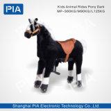 Conduite animale de scooter de gosses sur le jouet mobile (AN30)