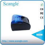 Precio barato Scangle Sgt-5896 Impresora térmica de 58mm