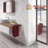 300X600mm Innenraum-Tintenstrahl glasig-glänzende Wand-Fliese für Baumaterial