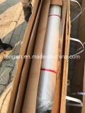 차량 부속 안전 보호 화재 장비 알루미늄 서랍