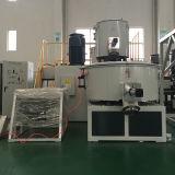 SRL-chaleur Série Z/Cool Unité de mélange/mélangeur en plastique de la machine