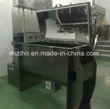 Alimentos de alta qualidade médica cosméticos máquina de mistura de pó seco