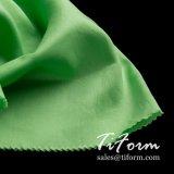 Мягкий 100% Tencel красивыми тканями для создания женских платьев