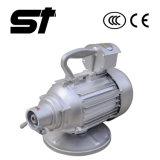 Вибромашина конкретной вибромашины двигателя машинного оборудования конструкции электрическая внутренне конкретная