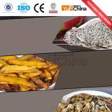 Регулируемая температура Yufchina овощей и фруктов с ресивером-осушителем