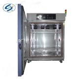 デジタル販売のためのサーモスタットの実験室の真空の乾燥オーブン