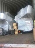 Fabricant de moteurs d'alimentation 10 personnalisé de traitement de verre d'une meuleuse avec afficheur numérique