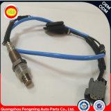 Датчик 36532-Raa-A01 кислорода Denso автомобиля высокой эффективности на Honda Accord 03-04