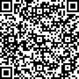 1000W 26 Duim 7 de Elektrische Fiets van de Snelheid met Ce En15194