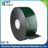 PEのアクリルの二重味方された絶縁体の泡の粘着テープ
