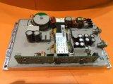 Het thermische Stootkussen van het Hiaat van het Silicone 4W voor de Levering van de Macht RoHS UL Cert Geen MOQ Vrije Fabrikant van de Steekproef ISO