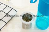 На заводе оптовой экологически безвредные подарок для приготовления чая и пластиковую бутылку воды