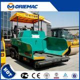 lastricatore concreto RP602 dell'asfalto del lastricatore Xcm della strada di larghezza di 6m