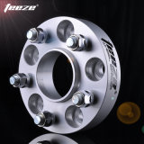 - Adaptadores Teeze Autopartes 5X114.3 Separadores de ruedas para Porsche