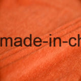 Polsterung-Chenillegewebe-Großverkauf 2016