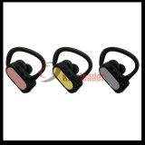 Mini style écouteurs Bluetooth sans fil Bluetooth pour casque de la RSE V4.2 Sport Ecouteur pour iPhone et les téléphones mobiles (TWS02)
