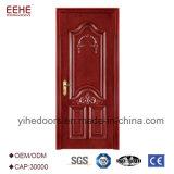 Конструкции двери комнаты квартиры цены дверей нутряной деревянной деревянные