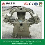 Testa ermetica dell'aria del compressore di Kaishan KS40 3kw/4HP 8bar