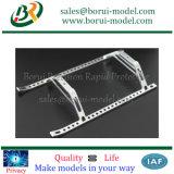 Lavorare lavorante di macinazione di CNC della Cina dei pezzi di precisione di CNC