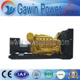 jogo de gerador trifásico do motor Diesel de 500kw China Jichai