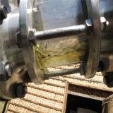 2018 новейший использованного масла оборудования Утилизация масла двигателя машины