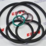 Vt Vtion FKM O-ring FPM NBR/RubberVerbinding voor Hydraulisch