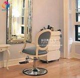 Barbiere poco costoso della presidenza di bellezza del salone della mobilia di Saoln della barra usato commercio all'ingrosso