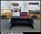 イランの2080mmのカッターバーとの良質の米の収穫機