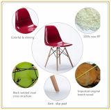 Einfacher Kaffee-Großhandelsstuhl, Garten-Stuhl, Anzeigen-Stuhl