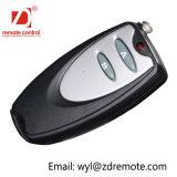 Wireless RF 2/1/3 /4 Short props Garage Door Remote Controlled 433 MHz