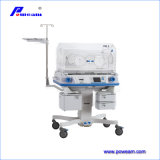 Baby-Säuglingsinkubator mit LCD (Baby-Sorgfalt 5G)