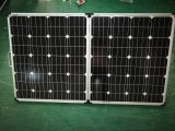 120 Вт Складная солнечная панель для Австралии рынка