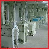 80 T/D는 자동적인 밥 선반 장비를 완료한다