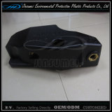 Motorrad-Zubehör-Plastikkraftstofftank mit der Rotomoding Herstellung