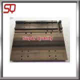 Pezzo fuso di CNC della macchina del metallo dell'acciaio inossidabile di Haredware di precisione