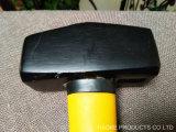 Empedrar la herramienta del martillo (XL-0093), durable y buena del precio de la mano de la construcción