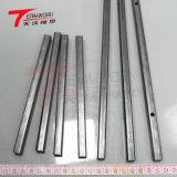 Serviços de Prototipagem Rápida de alta demanda de produtos metálicos