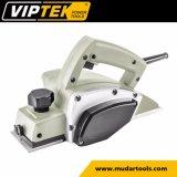 90X1mmの産業電気プレーナー安くおよび専門家