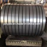 Folha de aço Galvalume, gl, SGCC, ASTM A792, AZ150, Material de Aço, bobina de aço Galvalume médios quente
