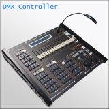 Contrôleur principal mobile d'éclairage de la lumière RGBW DMX512 d'étape du DJ