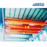 Высокое качество Qd модель электрического двойной подкрановая балка мостового крана