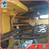 Trattore a cingoli 980h di >9ton con caricatore a ruote dello spostamento di potere della trasmissione il grande