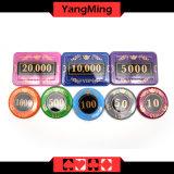 Kristallbildschirm-Chipset (730PCS) (YM - SJSY001)
