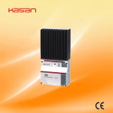 PWM MPPTシリーズ60A 45A太陽コントローラ