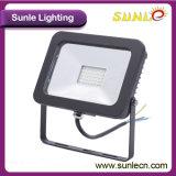 Ultradünner LED-äußerer Flut-Licht-Fühler-im Freienflut-Lichter LED (SLFAP53)