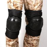 Военные Swat Специальных сил по борьбе с колена колено комплектов электродов