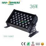 Reflector del poder más elevado 36W LED (YYST-TGDDZ7)