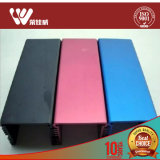 高品質のアルミニウムアンプ機構/Shell/Box