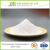 Productor del litopón/pigmento/litopón inertes blancos B301 B311